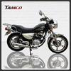 TAMCO GN150-MN 125cc motorcycles/action motorcycle