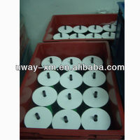 UW-CDR-106 Best quality White Inkjet Printable CDs