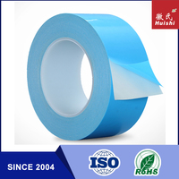 China Supplier 1.5W/m.k Thermal Release Adhesive Tape For Heat Sink