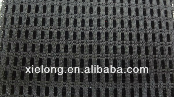 Air Mesh Fabric,3D Spacer Fabric Mesh for car seat ,for sofa