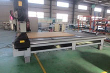Donglian 2030 atc wood cnc router prices with heavy body/vacuum table and pump/ dust collector
