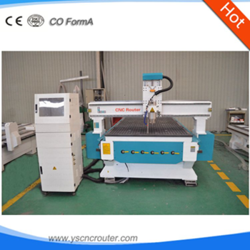 Cheap CNC wooden staircase carving cutting machine furniture machine making factory