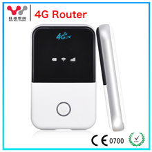 Hotspot wifi free download wireless 4g wifi router