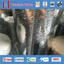 Smart choice!! PET film/ PET protective film/packing film