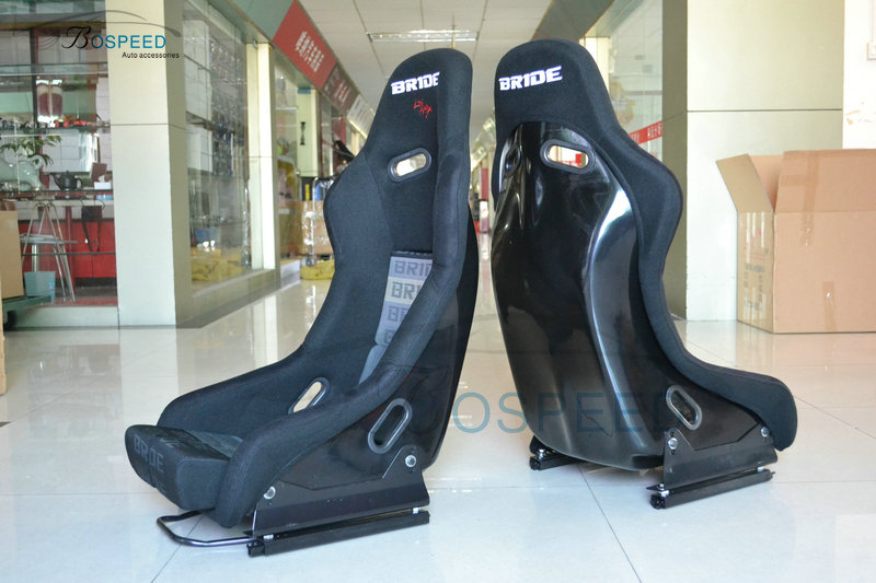 2016 hot sale Bride bucket racing seat for sale -MR