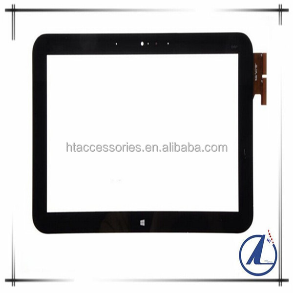 For HP Envy X2 touch digitizer panel screen
