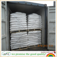 supply of Water soluble potassium nitrate fertilizer/7757-79-1 good price