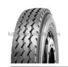 2015 New And Stock Bias Truck Tyres 12.00-20
