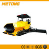 Portable New model sensor asphalt paver