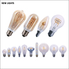 China supplier free sample 360 degree beam angle led bulb, led light bulb, led filament light