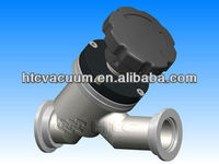 KF Flanges / flange check valve / screw end check valve