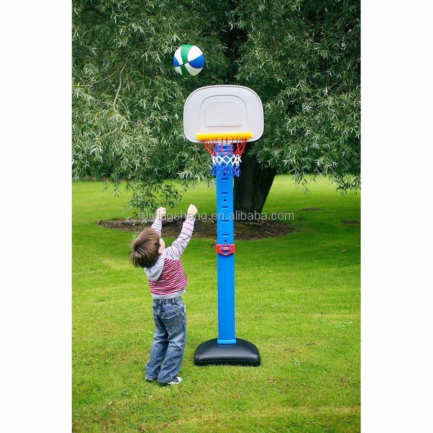 Kids Teens Basketball Goals For sale