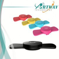 Artway HGT15 gps tracker gps tracker off road motorcycle