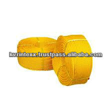 pp rope for daily use