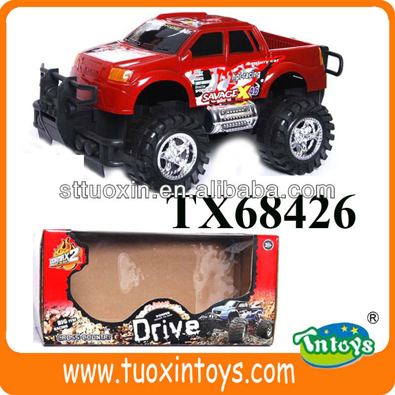 kids children small toy car