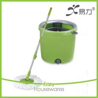 Home Shop 18 Single Mop Bucket