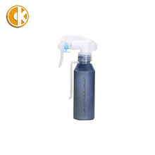 Hot Sale Industrial Custom 100Ml Plastic Spray Bottle 100Ml Plastic Bottle