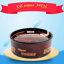 3M Perfect It Show Car Paste Wax For Of The Paraffin Wax With Car Accessory, 39526