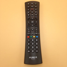TV used sankey tv universal remote control rca universal remote codes