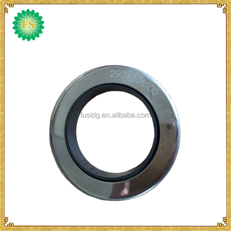 Shaft Seal/oil seal for Screw Air Compressor Part 2904006100 /1621484000 spare parts