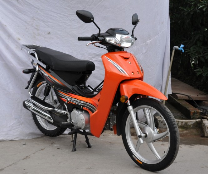110cc cheap motorcycle for sale ZF110-A