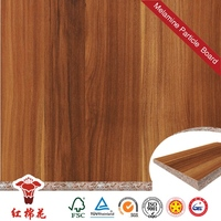 All types of recycled pulp 2mm book binding gray chipboard for indoor furniture for indoor furniture