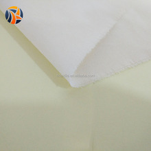 customize wholesale clothing material patterned cotton fabric
