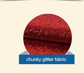 free sample available colorful/many different colors xmas glitter paper
