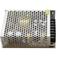 Traffic 1200w 12v 100a Switching Power Supply