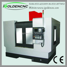 spinning machine cnc milling machine 5-axis