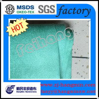 Microfiber Household nonwoven fabric Car Cloth Cleaning Towel