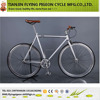 Manufacturer directly sale 700C fixed gear bicycle(700C FP-FGB16001)