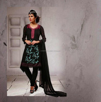 Beautiful Full Length Party Wear Long Anarkali Dress Designer Salwar Kameez Anarkali Bridal Dresses R1702