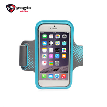 sports cell phone cases workout armband for mobile