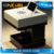 Modern design diy cake printer for sale
