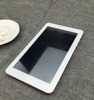PVC shel 7 inch ultra slim android tablet pc quad core oem 3g tablet pc