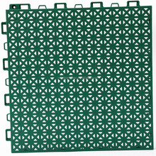 PP Interlocking Mats/Outdoor Basketball Sports Floor outdoor pp interlock sports floor