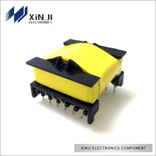 ETD39 ETD49 High frequency 48v 12v 6a high output current transformer