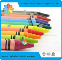 good quality stacker crayon