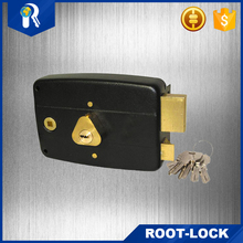 ford transit door lock 808 lock d handle