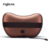 Good Quality Hot Sale Car Magic Massage Pillow with Heat