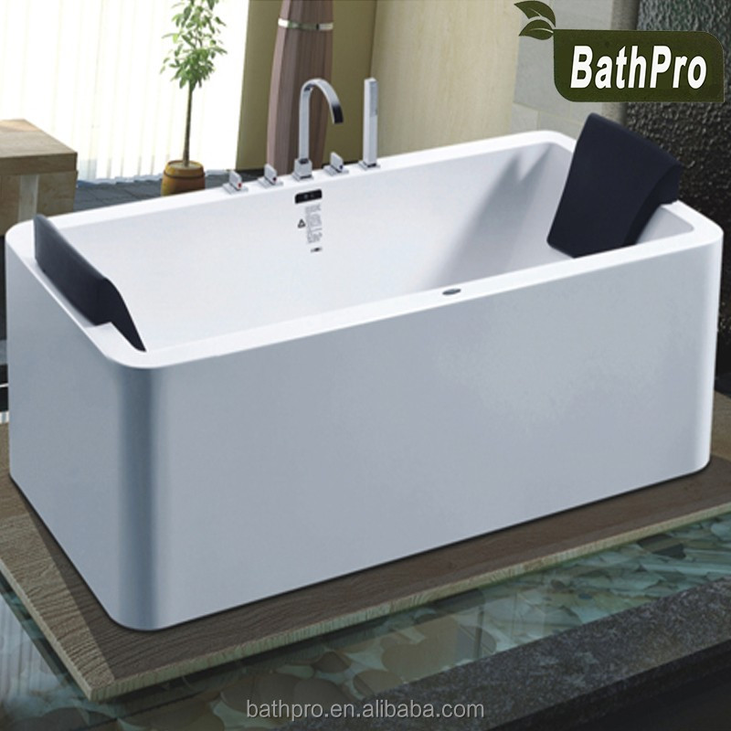 List Manufacturers of 2 Person Soaking Tub, Buy 2 Person Soaking ...