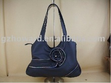 2010 well known style handbag for fashion ladies