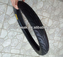 motorcycle tyre 70x90x14