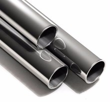 Tangshan JK steel Hot sale different sizes alibaba website BS1139 & EN39 48.3mm ERW Round welded pipe/tube,concrete pipe/tube