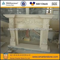 Newest outdoor Sculpture Fireplaces for sale