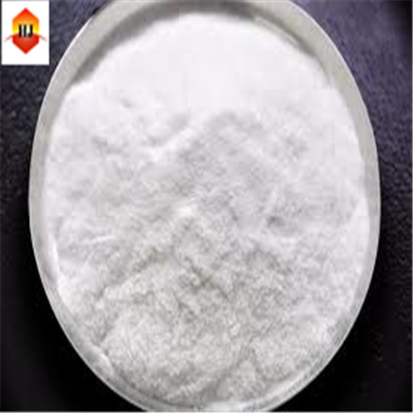 Wholesale & bulk high quality and best price stevia food grade by china manufacturer