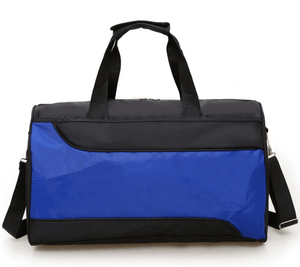 dance competition cheap duffle bags duffle bag for gym