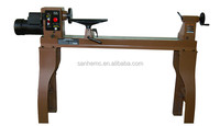 wood lathe or automatic wooden beads making machine hm1642