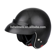 Riding Tribe Modern Astronaut Ski Helmet With Visor Origine Mini Racing Helmet